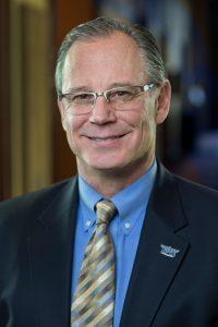 William A. Clark
