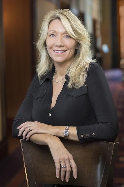 Heather L. Bulk