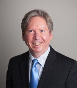 Kenneth D. Lindas