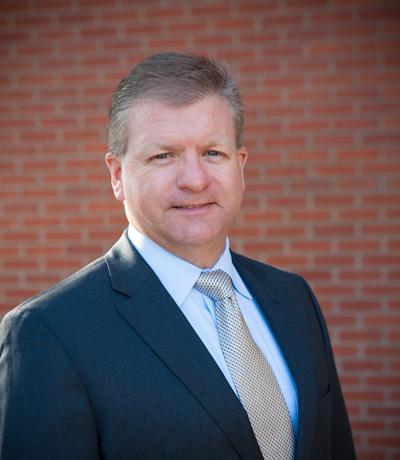 Timothy A. Bulk
