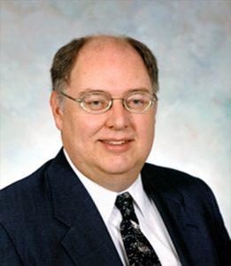 N. Wayne Hale