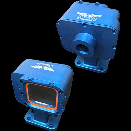 Camera Case System
